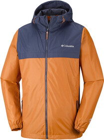 Columbia ropa deportiva | Tienda Columbia Sportswear | Campz.es